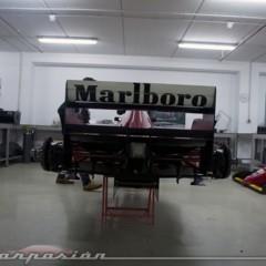 Foto 24 de 36 de la galería el-garaje-de-ensueno-del-ascari-race-resort en Motorpasión
