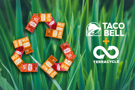 Press Release E2 21 Taco Bell Terracycle Partnership 870 70