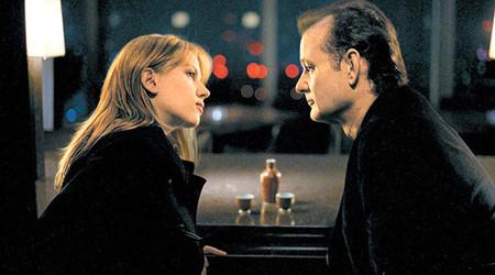 películas de amor o desenfreno