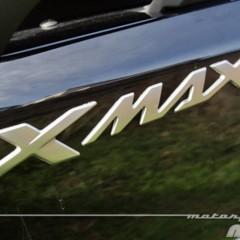 Foto 46 de 46 de la galería yamaha-x-max-125-prueba-valoracion-ficha-tecnica-y-galeria en Motorpasion Moto