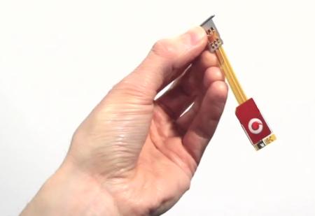 MagicSim nos ofrece la posibilidad de convertir nuestro iPhone en Dual SIM