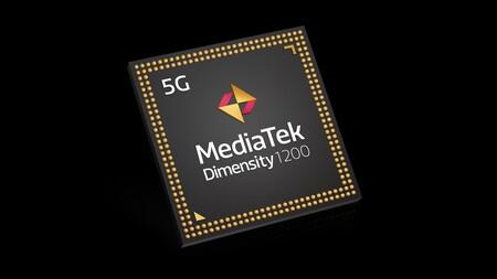 MediaTek supera por primera vez a Qualcomm: fue el fabricante de chipsets que más vendió en 2020, según reportes