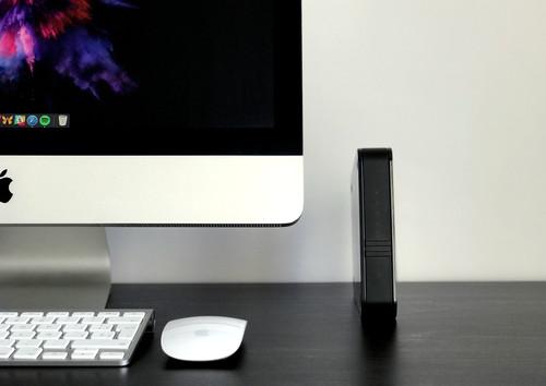 devolo GigaGate: un puente Wi-Fi de alto rendimiento que no va a limitar tu conexión a Internet