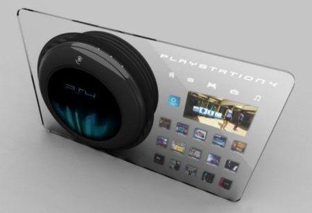 La Sony Playstation 4 podría adelantar su llegada
