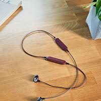 Panasonic estrena auriculares inalámbricos in-ear, son los HTX20B y llegan pensando en los amantes de la movilidad