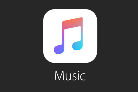Apple lanza la primera beta de Apple Music para Android en la Play Store