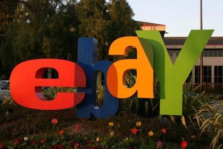 El 'tiburón' Icahn (y otros inversores) se sale con la suya: Ebay se separa de Paypal