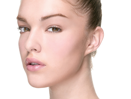 Una fórmula de maquillaje para cada tipo de piel (II)