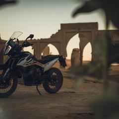 Foto 107 de 128 de la galería ktm-790-adventure-2019-prueba en Motorpasion Moto