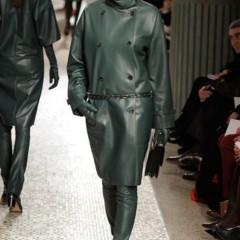 Foto 17 de 21 de la galería hermes-otono-invierno-20112012-en-la-semana-de-la-moda-de-paris-entre-africa-y-el-minimalismo-de-lemaire en Trendencias
