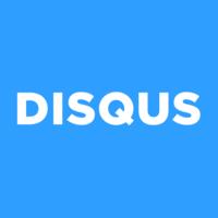 La aplicación Disqus Beta se pone al día con una actualización y mejora el uso de las notificaciones