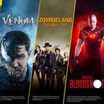 El servicio PlayStation Plus Video Pass para ver películas y series en PS4 y PS5 ya es oficial, pero solo en Polonia