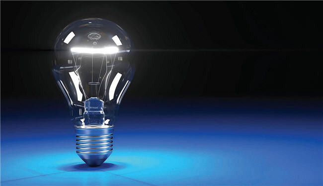 En busca de la innovación