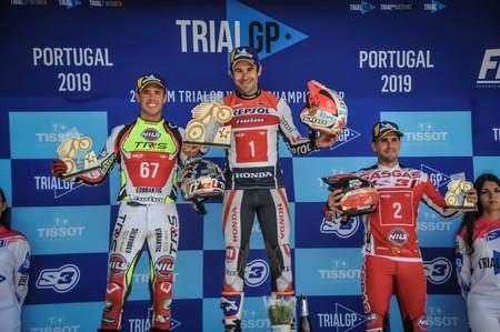 Toni Bou Portugal 3