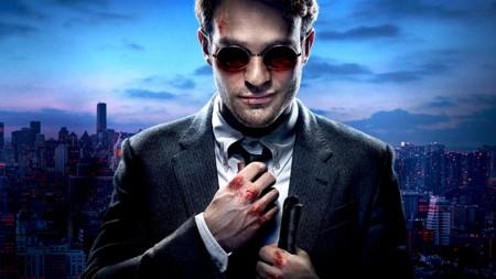 Una serie de Marvel cada seis meses: ése es el plan de Netflix