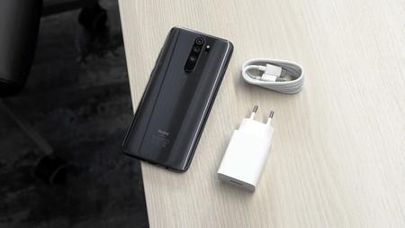 Redmi Note 8 Pro, Huawei Mate 30 Pro, iPhone 11, Xiaomi Mi Note 10 y la smart TV de Samsung QLED de 8K más baratos: Cazando Gangas