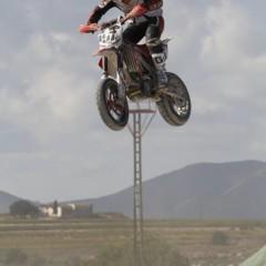 Foto 45 de 63 de la galería albaida-despide-el-campeonato-de-espana-de-supermotard-2011 en Motorpasion Moto