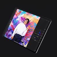 Darkroom 4 está en camino y por primera vez el editor de fotos llegará al iPad