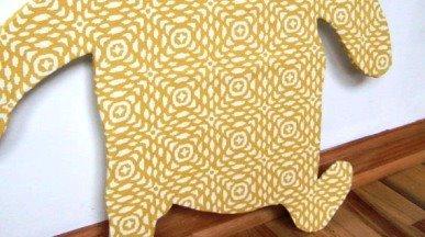 foto de design sponge 2