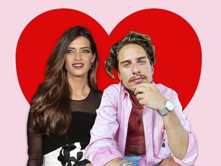 Todos los detalles sobre Kiki Morente, el nuevo novio que ha devuelto la ilusión a Sara Carbonero tras su sonada ruptura con Iker Casillas