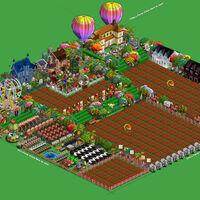 Farmville, el histórico juego de granjas de Facebook, cerrará tras 11 años (y muchos otros juegos flash morirán antes de 2021)