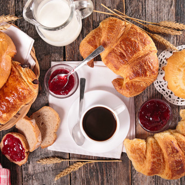 Día del Padre: siete recetas de riquísimos desayunos para sorprender a papá
