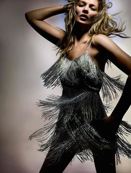 kate moss lookbook topshop