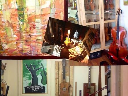 luthier-collage-horizontal.jpg