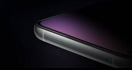 Confirmada la presentación del OnePlus 8T: el móvil verá la luz a mediados de octubre