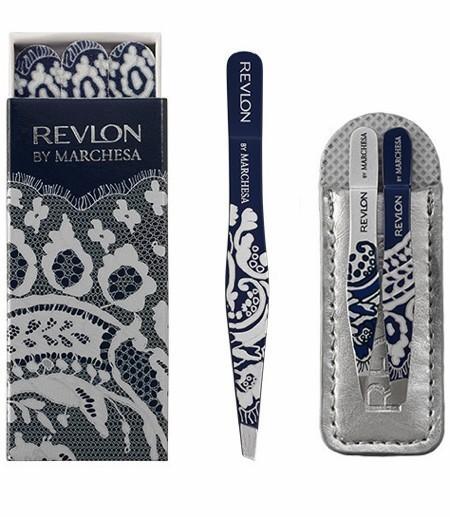 revlon marchesa tools