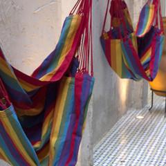 Foto 16 de 22 de la galería hoja-santa-restaurante en Trendencias Lifestyle
