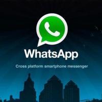 WhatsApp para Windows 10 Mobile se actualiza con cambios que mejoran el uso del texto