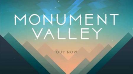 La expansión de Monument Valley para iOS llegará el próximo jueves día 13