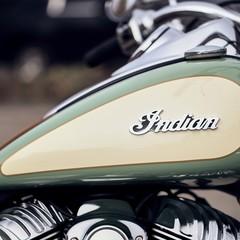 Foto 8 de 74 de la galería indian-motorcycles-2020 en Motorpasion Moto