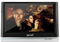 Gemei HD-660, alta definición para llevar