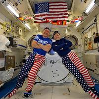 Primero el robot, después el humano: la NASA y EE.UU. cambian de nuevo los planes sobre la vuelta a la Luna