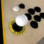 Sticks para juegos de lucha: ¿cuál es mejor comprar? Consejos y recomendaciones