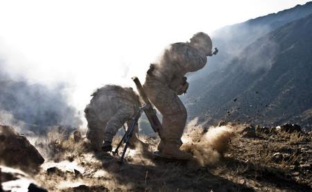 17 años después del 11-S, Estados Unidos se ha gastado 1,3 billones de dólares en guerras