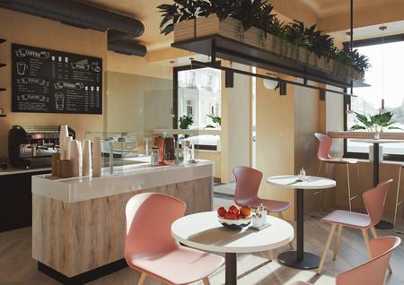 Sc003 Cafeteria Actiu Abr020
