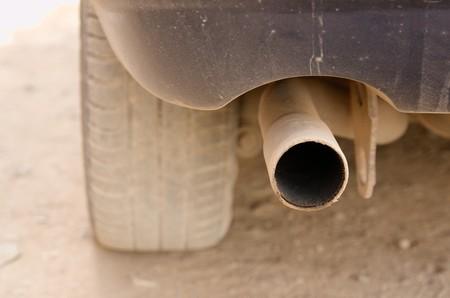 Investigan a BMW, Daimler y el grupo Volkswagen por si pactaron frenar el desarrollo de tecnologías de reducción de emisiones