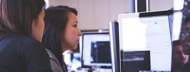 Buscar personas en Internet después de la GDPR y la LOPD: qué ha sido de las webs que ofrecían estos servicios