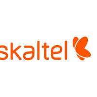 Los usuarios de Euskaltel, R y Telecable con cable HFC pasarán a fibra óptica tras la OPA de MásMóvil