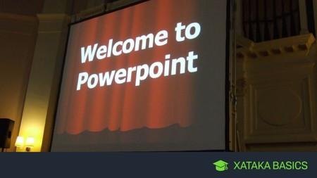 Cómo poner música a una presentación de Power Point