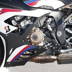Foto 70 de 153 de la galería bmw-s-1000-rr-2019-prueba en Motorpasion Moto