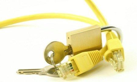 """Según BEREC, los ISPs europeos bloquean el P2P y """"estrangulan"""" el streaming"""