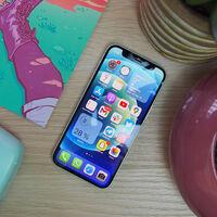 Llévate el Apple iPhone 12 Mini con un descuentazo de 100 euros y financiación sin intereses en las rebajas de MediaMarkt
