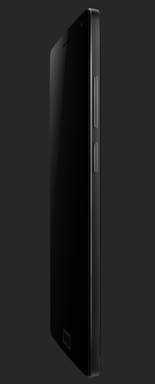 Foto de OnePlus 2 (1/12)