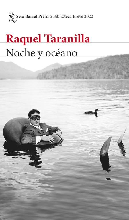 Portada Noche Y Oceano Raquel Taranilla 202002111237 1