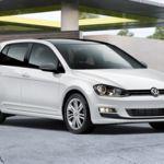 Volkswagen Golf 2017, ahora disponible en México con nueva versión Style