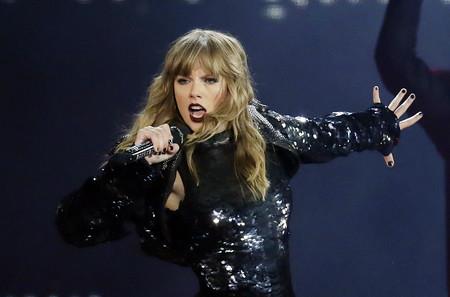 Taylor Swift pasa del sexismo y despide a uno de sus bailarines por hacer estos comentarios machistas